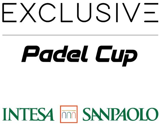 Exclusive Padel Cup